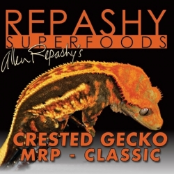 Repashy Crested Gecko MRP...