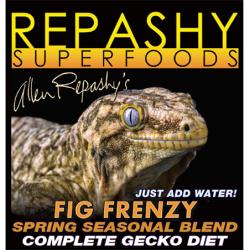 Repashy Fig Frenzy Gecko...
