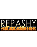 Repashy Complete Feed For Fruit Eating Geckos And Other Lizards.