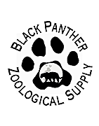 Black Panther Zoological